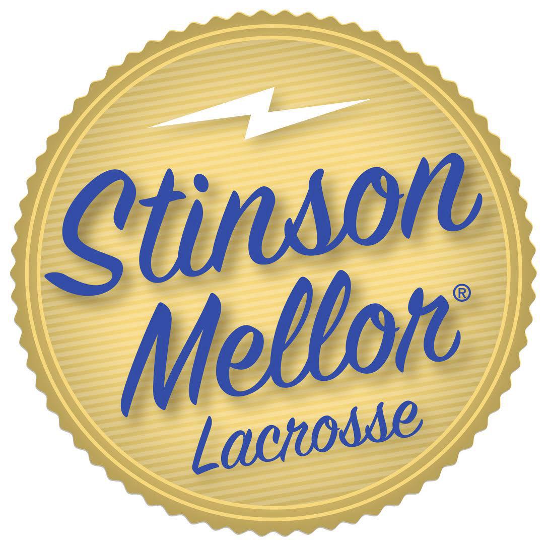 stinson-mellor-lacrosse-coaster-tan-blue.jpg