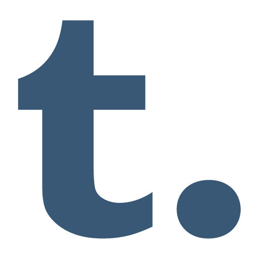 tumblr-icon-vector.png