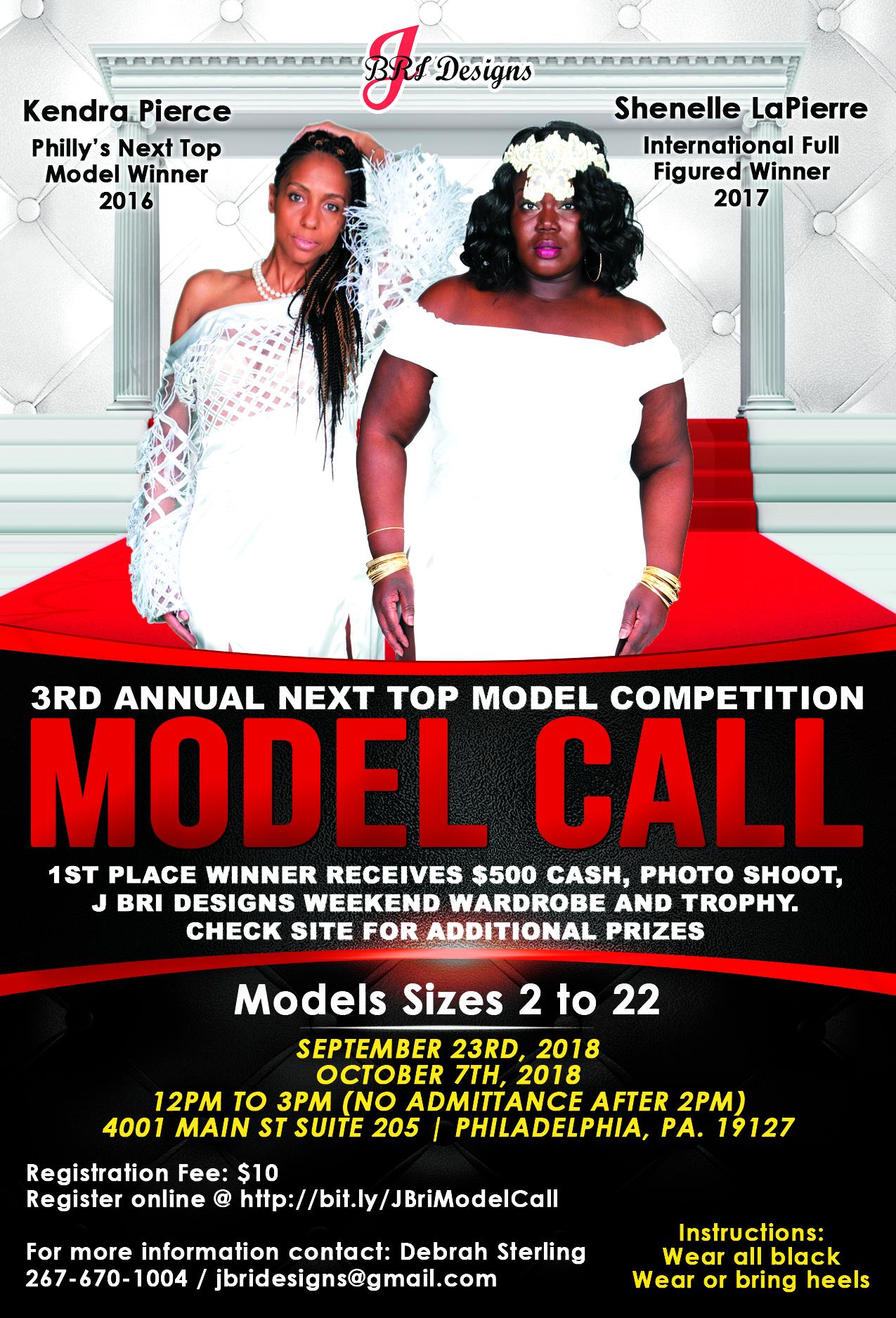 model-call-oct7th.jpg