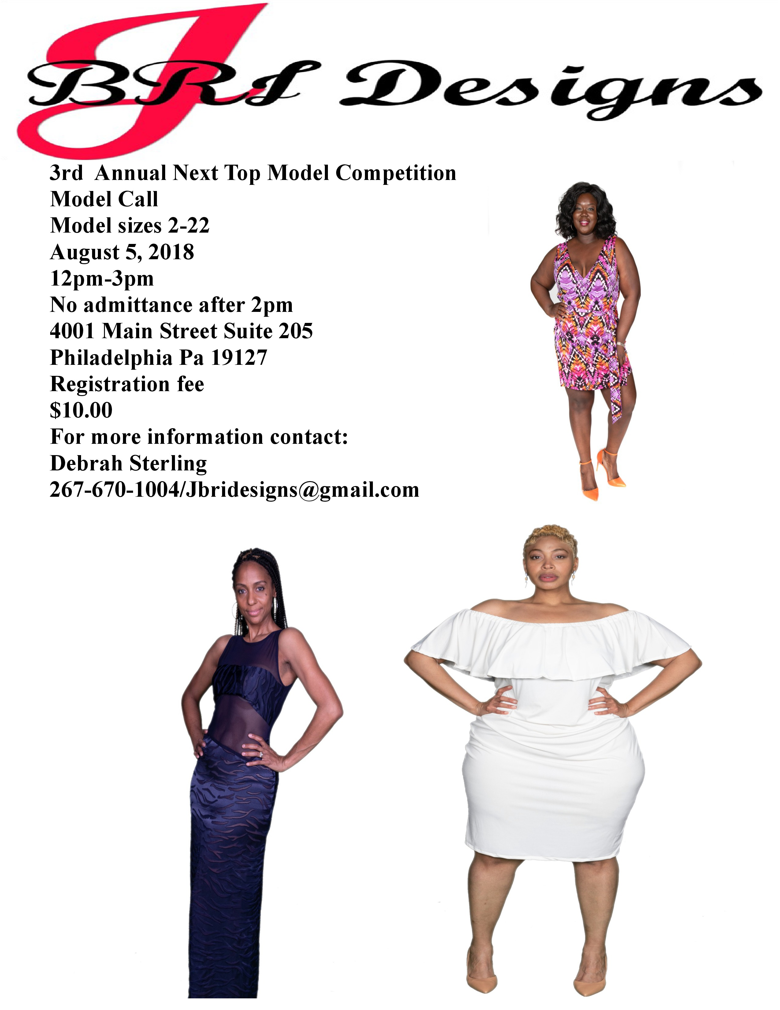 modeling-comp-all-sizes-page-0.original.jpg