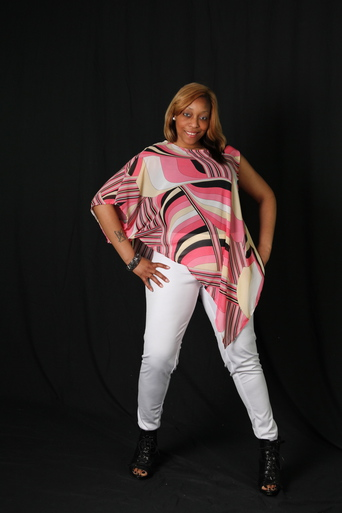 striped-shawl-and-tights.jpg