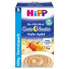 HiPP Value Pack: Goodnight Oats & Apples Organic (Bio) Milk Porridge Cereal (500g)