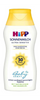 HiPP Baby Soft: Sunblock Lotion (Sonnenmilch) (200ml)