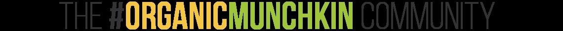 The OrganicStart Community