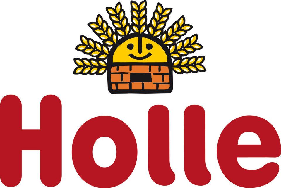holle-lg.jpg