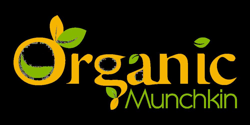 Organic Munchkin