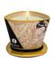 Massage Candle by Shunga Erotic Art-Desire Vanilla Fetish