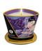 Massage Candle by Shunga Erotic Art-Libido Exotic Fruits