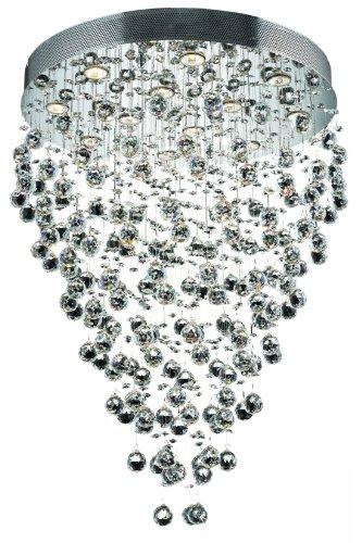 Galaxy Crystal Chandeliers
