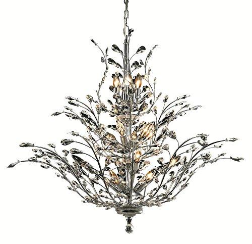 tree-of-crystal-chandeliers