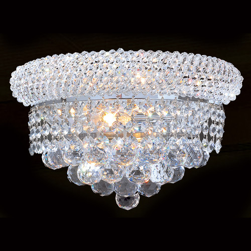 crystal wall sconces ebay for candles sconce lighting amazon empire style kl