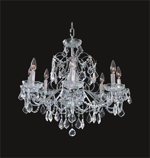 Victorian crystal chandeliers2015d26c victorian crystal chandeliers kl 41033 2623 c aloadofball Choice Image