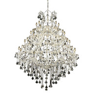 49 Light Maria Theresa crystal chandeliers KL-41039-4662-C