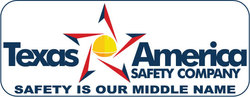 Texas America Safety Company