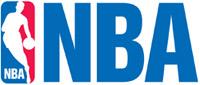 5006hh-nba-top-logo.jpg