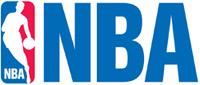 5006hh-nba-top-logo.jpg