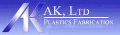 ak-logo.jpg
