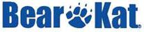 bearcat-header.jpg
