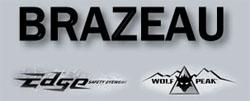 brazeau-header.jpg