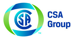 csa-group-header.jpg