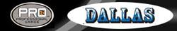 dl110af-header.jpg