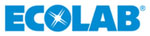 ecolab-logo-01.jpg