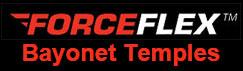 force-flex-header.jpg