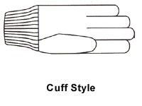 glove-designs-cuff-style.jpg