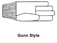 glove-designs-gunn-style.jpg