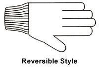 glove-designs-reversible-st.jpg