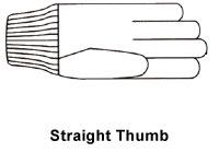 glove-designs-straight-thum.jpg