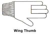 glove-designs-wing-thumb.jpg
