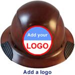 hdf-15ng-logo.jpg