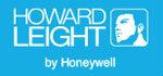 howard-leight.logo.jpg