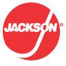 jackson-meatball-logo-1-.jpg