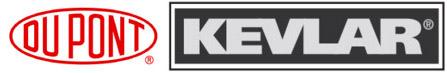 kevlar-logo.jpg