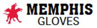 mcr-gloves-bottom-logo.jpg