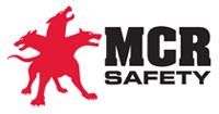 mcr-gloves-top-logo.jpg