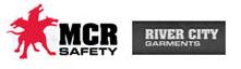 mcr-logo.jpg