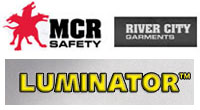 mcr-luminator-logo.jpg
