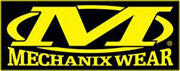 mechanix-header-180w.jpg
