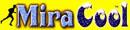 miracoolhead-yellow.jpg