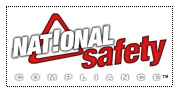 national-safety-compliance-logo.jpg