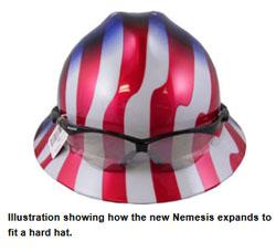 nemesis01-1-.jpg