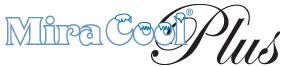 occ901-01.jpg