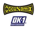 occunomix-ok1-logo.jpg