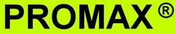 promax-header.jpg