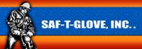 saf-t-glove-logo.jpg