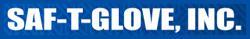 saf-t-glove-top-logo.jpg
