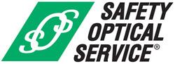 safety-optical-service-logo01.jpg